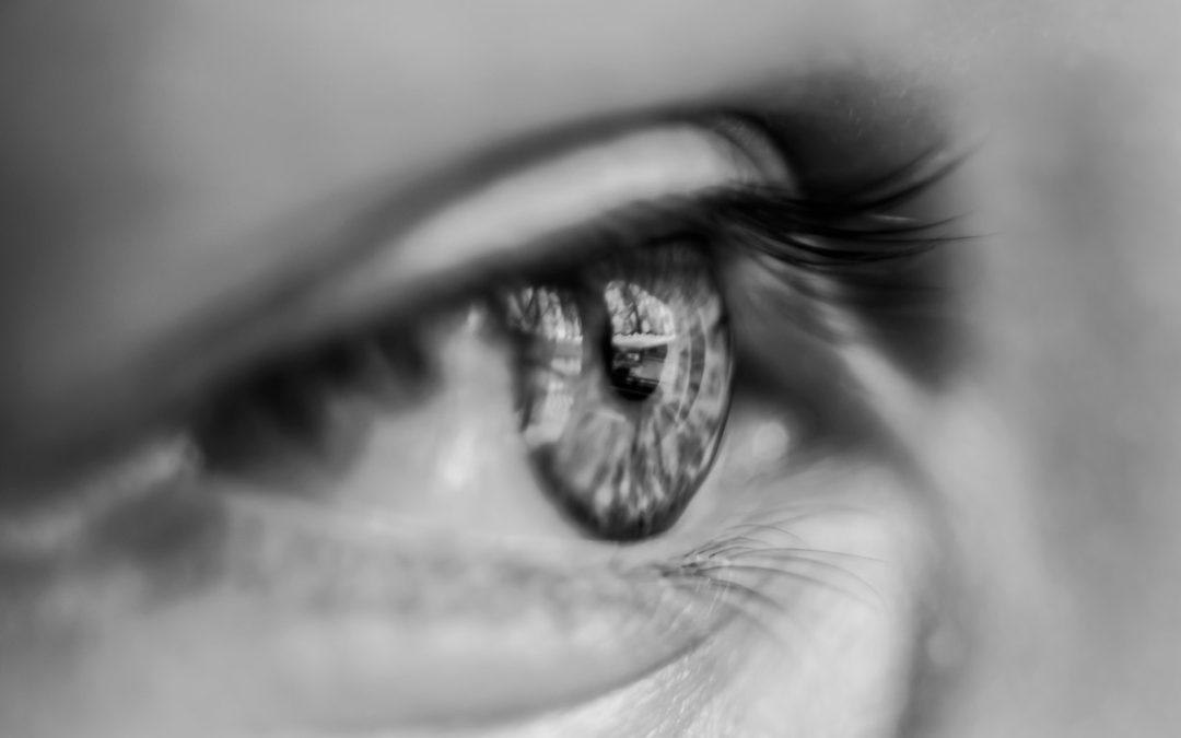 Projekt DeepEye: Mit KI gegen Altersblindheit