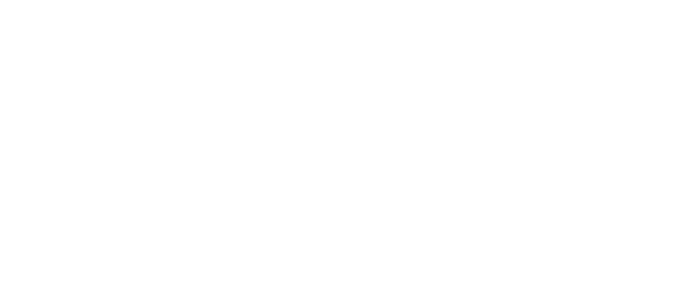 Vorwerk Logo Weiß