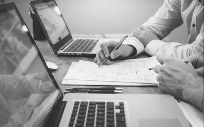 Wie man Data Science Projekte meistert