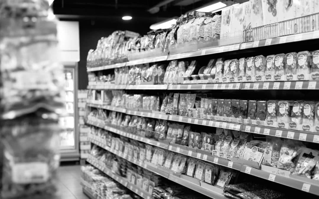 Westphalia Forecast und die Absatzprognose im Supermarkt