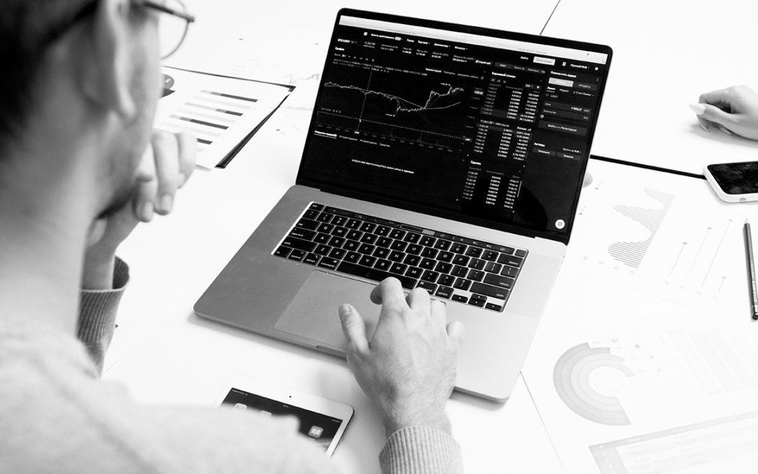 Der Weg zum Datenprodukt – Wie Sie nachhaltig von Data Science profitieren