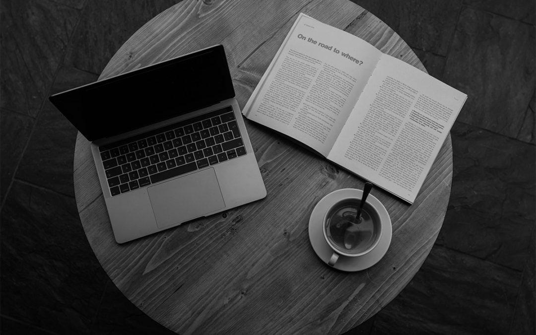 Was Sie lesen, hören und tun sollten, um beim Thema Data Science, KI und Co mitreden zu können