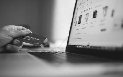 Next Best Offer  – maßgeschneiderte Angebote für jeden Kunden