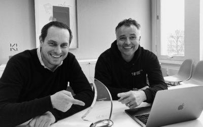 Erfolgreiche KI-Software für VORWERK: Westphalia DataLab gewinnt Preis für Customer Insights Software