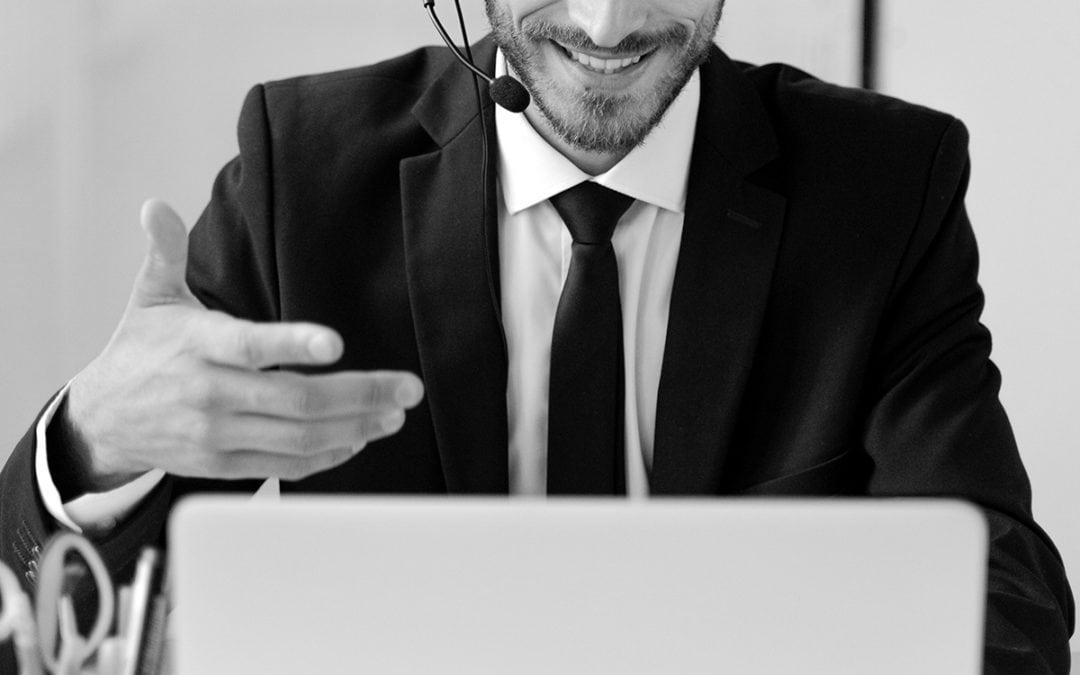 Intelligente Produktempfehlungen steigern Terminquoten bei der Volksbank Sauerland eG