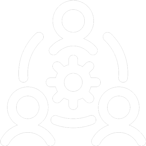 Data Science Beratung Icon