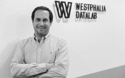 Karriere-Interview mit Philip Vospeter