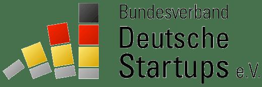 Partner vom Bundesverband Deutsche Startups