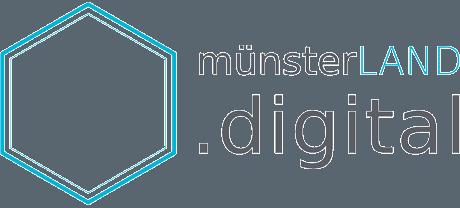 Partner von Münsterland.digital