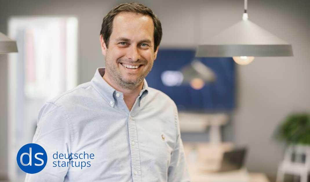 DS: Warum Mittelstandslenker oft die besseren Startup-CEOs sind
